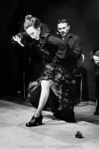 "Tablao Flamenco ""Pura Esencia"" (Sevilla) @ Tahttp://irenelasentio.com/wp-admin/post-new.php?post_type=ai1ec_event#ai1ec-event-location-boxblao Flamenco Pura Esencia 
