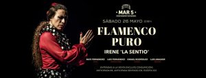 Mar 5 (Ibiza) @ Mar 5 Ibiza | Sant Antoni de Portmany | Illes Balears | España