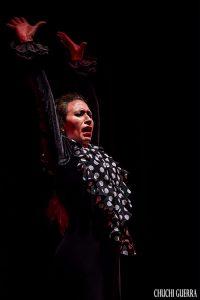 Casa del Arte Flamenco (Granada) @ Casa del Arte Flamenco | Granada | Andalucía | España